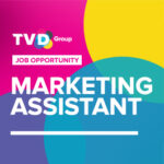 Marketing-Assistant-Career-Icon-