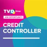 Credit-Controller-Job-AD