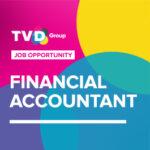 Financial-Accountant-Job-AD