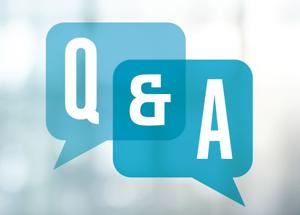 TVD Group Q&A