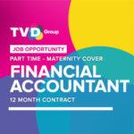 Financial-Accountant-PT-Job-AD (003)